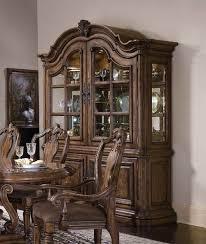 san mateo bedroom set pulaski furniture. pulaski furniture san mateo china hutch/buffet. image 1 bedroom set i