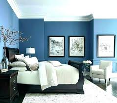 paint schemes for living room with dark furniture master bedroom paint colors with dark furniture colour