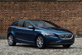 nuove volvo 2018. beautiful volvo promozioni volvo v40 cross country volvov40 su httpautokm0tvtagvolvov40   auto nuove pinterest v40 and country on volvo 2018