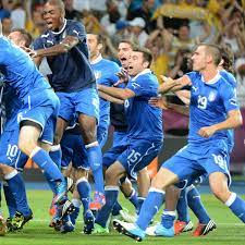 italya ingiltere euro 2012 - Eurosport