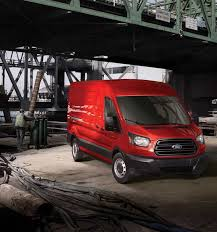 2018 ford job 1. exellent job 2018 transit van on the job and ford 1