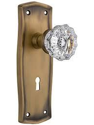 glass door knobs for sale. Prairie Style Door Set With Crystal Glass Knobs Glass Door Knobs For Sale
