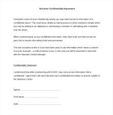 Contractor Confidentiality Agreements Impressive Independent Contractor Agreement Template Word Wordsmithservicesco