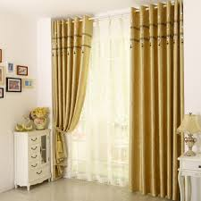 Walmart Curtains For Living Room Curtain Luxury Gold Color Curtains Design Ideas Gold Curtains