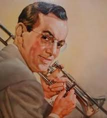 Sixty years after he lost his life while serving his country in World War II, Glenn Miller's recorded performances stand as testimony to his talents - and, ... - glennmilleralbertfisher