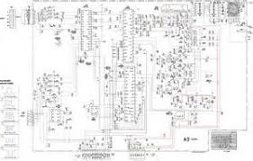 similiar sony ps3 hookup diagram keywords fat sony ps3 schematic diagramon sony ps3 fan wiring diagram