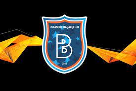 Medipol Başakşehir – Kopenhag maçı ne zaman, saat kaçta, hangi kanalda?  Başakşehir - Kopenhag maçı şifresiz mi? UEFA Avrupa ligi fikstürü! -  Haberler