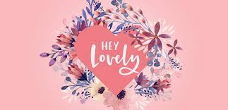 Create A Watercolor Florals Valentines Day Card In Adobe