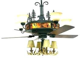 chandeliers hanging heavy chandelier mounting kit like how to hang a best way pancake electrical box