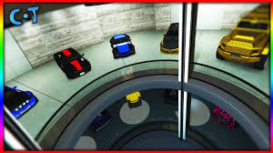 office in garage. gta 5 importexport new cars spending spree billionaire office garage u0026 more youtube in