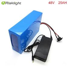 no taxes diy 48v 25ah bafang e bike battery pack 48v 1000w lithium ion battery for electric skateboard with charger and bms l1154 battery lithium polymer