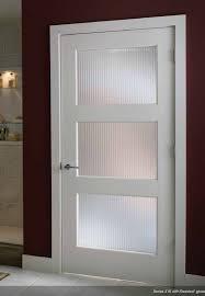 stunning interior door with glass window interior doors wood hollow core solid core