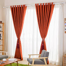 Elegant Curtains For Home Ideas with Privacy Curtains For Home Best Curtain  2017