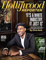 top five filmmaker chris rock pens blistering essay on   top five filmmaker chris rock pens blistering essay on hollywood s race problem it s a white industry hollywood reporter