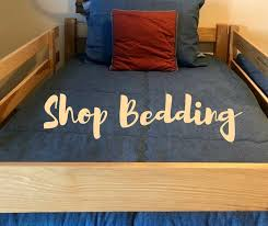 Download Bunk Bed Bedspreads Gif