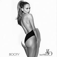 Jennifer lopez ass shots