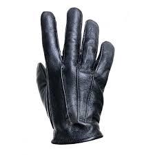 best police search gloves 700x700 jpg