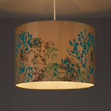 full size of lamp ceiling shade diy at q beige light silhouette cream shades replacement for