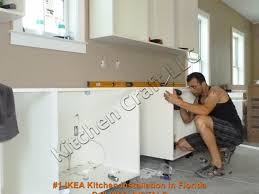 Does Ikea Install Kitchens Kitchen Cabinets 5 Installing Kitchen Cabinets Kitchen Cabinet