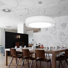 dining room ceiling lighting. Beautiful Ceiling Httpswwwlumenscomurbanpendantby And Dining Room Ceiling Lighting R
