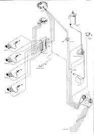 Schematic large size mercury outboard wiring diagrams mastertech marin merc cyl diagram up rope start