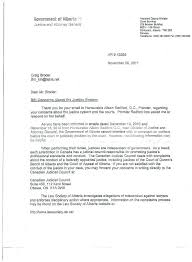 Assistant Attorney General Cover Letter Attorney Resume Format Cover