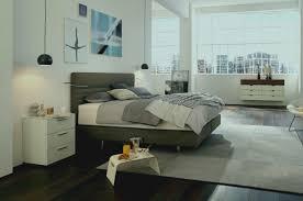 Schlafzimmer Set Ebay Kleinanzeigen 13 Wunderschönen Altbauwohnung