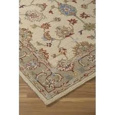 pottery barn rugs clearance pottery barn rugs inspirational area rug pad reviews lovely pottery barn rug pads pottery barn bath rugs clearance