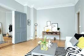 Light Grey Living Room Paint Light Grey Walls Living Room Light Grey Wall  Grey Wall Interior
