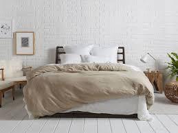 Full Size of Duvet:wonderful Quality Duvet Covers Wonderful World Map Grey  White Single Bed ...