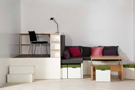 compact furniture small living living. comments compact furniture small living