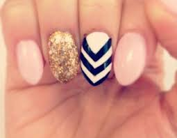Simple Nail Design Ideas Awesome Cute Short Acrylic Nail Designs Tumblr Cute Acrylic Nail Design Cute Nail Designs Borendesign