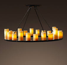 gallery of collins chandelier aged brass chandeliers lights and living exclusive round candle 11
