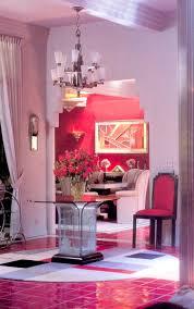 Barbra Streisand Interior Design Pin By Am Ahmad On 80s 80s Interior Design Art Deco Home