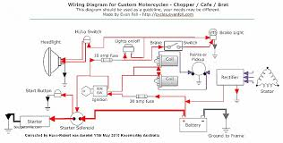 kawasaki mule 610 wiring diagram fresh blog how to solve wiring on Basic Motorcycle Wiring Diagram kawasaki mule 610 wiring diagram fresh blog how to solve wiring on a cafe racer