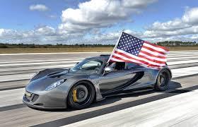 bugatti car 2018. modren bugatti the hennessey venom gt set a new speed record after roaring to 435311 kmh throughout bugatti car 2018