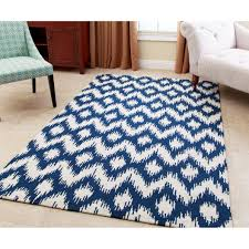 Small Picture Royal Blue Area Rug 86 Outstanding For Home Decorators Collection