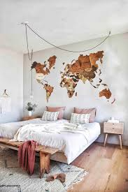 Natural Home Decor Ideas for Every Room ...
