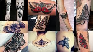 значение тату мотылек клуб татуировки фото тату значения эскизы