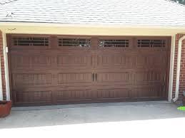 photo of a i1 garage door services lewisville tx united states