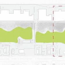 Tameka SIMS | The Ohio State University, OH | OSU | Knowlton School of  Architecture