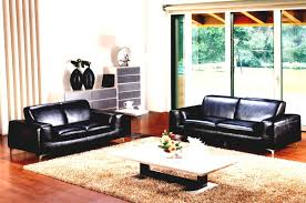 sofa sets for living room. Modern Bonded Leather Sofa Set Click To View Image All Products In Las Vegas Sofas And Sets For Living Room