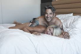 9 great reasons why people over 50 have the best sex lives huffpost