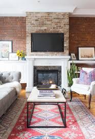 living room furniture decorating ideas. Large Size Of Living Room:front Room Furniture Ideas Small Apartments Decorating I