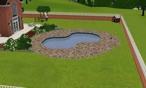sims 2 backyard ideas. 23qr9fjpg sims 2 backyard ideas