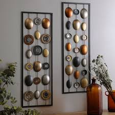 metal wall art decor spectacular c vintage and decoration ideas home interior 8  on wall art decor metal with metal wall art decor wild brass tehno home interior 16 vetrochicago
