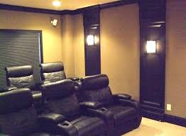 theatre room lighting ideas. Sconces: Wall Sconces For Theater Room Home: Theatre Room Lighting Ideas S