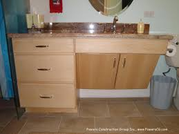 Ada Compliant Bathroom Vanity Nice Ada Bathroom Vanity On Specialty Ada Compliant Vanities
