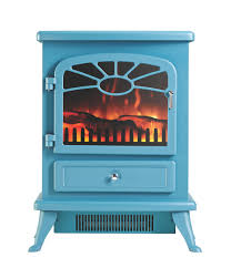 stoves electric gas wood burning stoves es 2000 blue electric stove