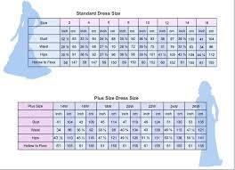 mexico clothing size chart mexico clothing size chart dolap magnetband co